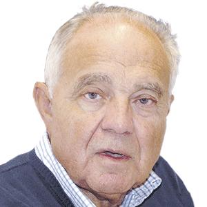 Armando Moreira