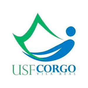 USF Corgo