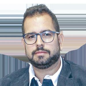 Vitor Pimentel